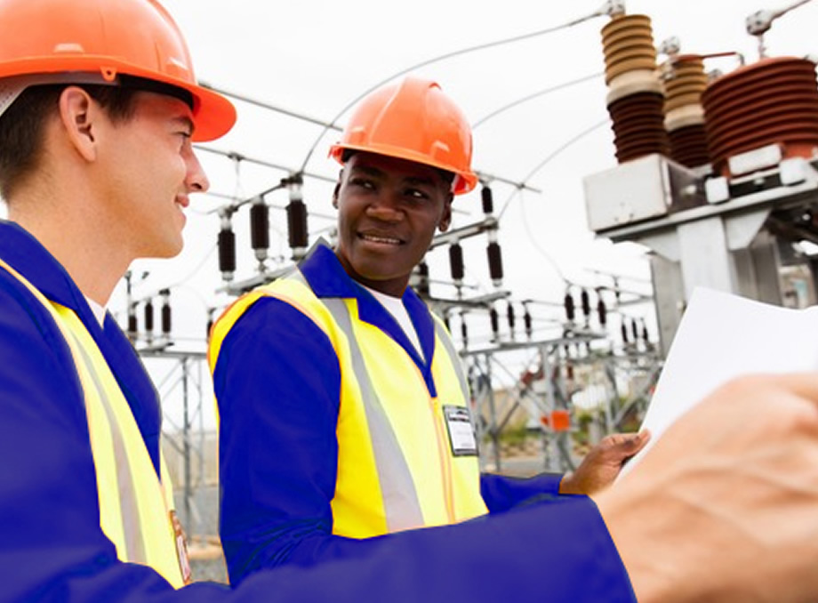 Design Of Safe And Reliable Electrical Systems